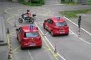 Nauka jazdy - OSK Codex Krakow_11