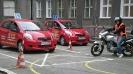 Nauka jazdy - OSK Codex Krakow_12